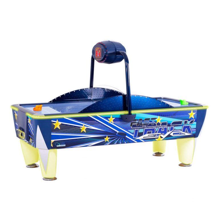 Air Hockey 220 EVO