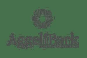 Aggeli Park